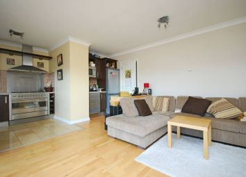 Thumbnail 1 bed flat to rent in Victoria Hall, Silvertown