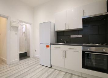 Park Avenue, Willesden Green, London NW2. Studio to rent