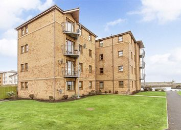 Thumbnail 2 bed flat for sale in 50, Deas Wharf, Kirkcaldy
