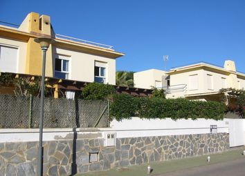Thumbnail 3 bed link-detached house for sale in Vera Playa, Almeria, Vera, Almería, Andalusia, Spain