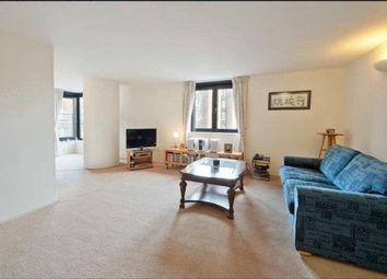 Thumbnail 2 bedroom flat to rent in Cromwell Road, Point West