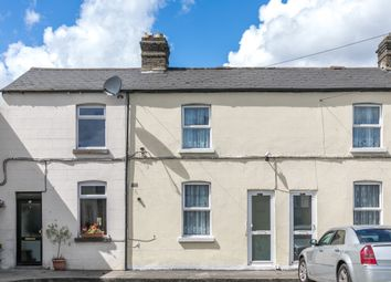 Thumbnail 2 bed town house for sale in 63 Carlingford Parade, Off Macken Street, South City Centre, Dublin 2