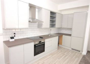 Thumbnail 1 bed flat for sale in Alexandra Street, Southend On Sea, Essex