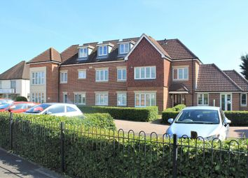 Thumbnail Studio for sale in Nelson Avenue, Portchester, Fareham