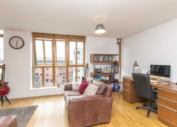 Thumbnail 2 bed flat for sale in St James Barton, City Centre, Bristol