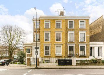 Thumbnail 2 bed flat to rent in Mildmay Park, Islington, London