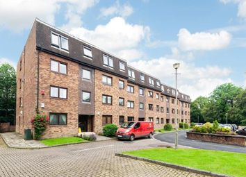 2 bed flat for sale in Killermont View, Glasgow, Lanarkshire G20