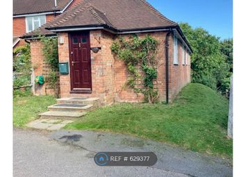 Thumbnail 2 bed semi-detached house to rent in The Sung, Hawkhurst