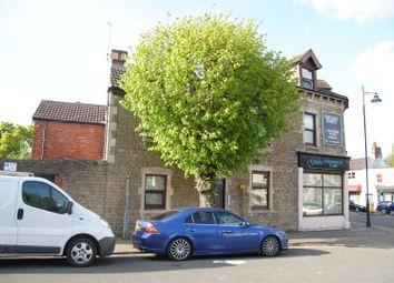 Thumbnail Studio to rent in Devizes Road, Swindon