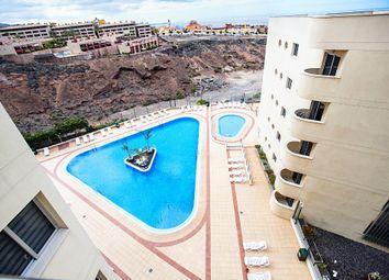 Thumbnail 2 bed apartment for sale in Playa Paraiso, Santa Cruz De Tenerife, Spain