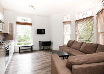 Thumbnail 5 bed flat to rent in Osborne Avenue, Jesmond, Newcastle Upon Tyne