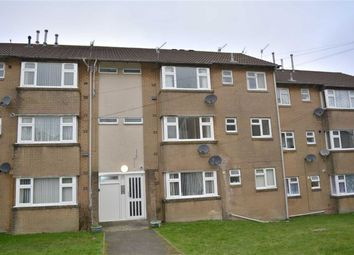 Thumbnail 2 bed flat to rent in Kendon Court, Aberdare, Rhondda Cynon Taf