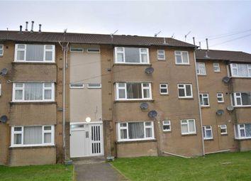 Thumbnail 2 bedroom flat to rent in Kendon Court, Aberdare, Rhondda Cynon Taf