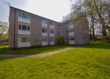 Thumbnail 2 bedroom flat for sale in Chester Court, Bebington, Wirral