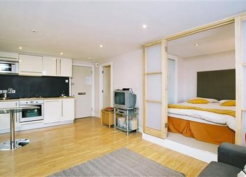 Thumbnail 1 bedroom flat to rent in Sloane Avenue, Chelsea
