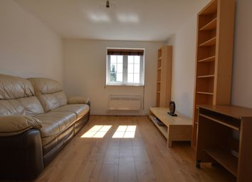 1 bed flat for sale in Maranatha Court 68, Barton Road, Eccles M30