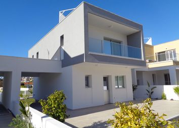 Thumbnail 3 bed villa for sale in Agios Theodorous, Paphos, Cyprus