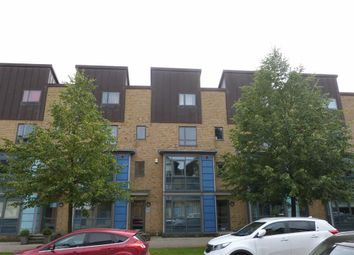 Thumbnail 1 bedroom flat to rent in The Chase, New Hall, Harlow, Essex