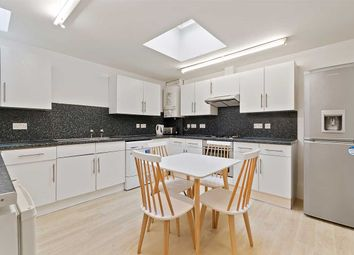 Thumbnail 5 bed terraced house to rent in Deptford Place, Plymouth