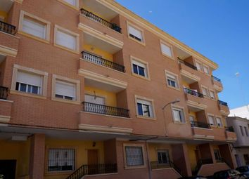 Thumbnail 1 bed apartment for sale in Central, Almoradí, Alicante, Valencia, Spain
