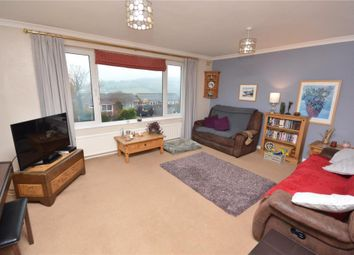 Thumbnail 3 bed detached bungalow for sale in St. Marys Road, Teignmouth, Devon