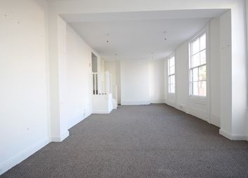 Thumbnail Commercial property to let in Upper Tything, City Centre, Worcester
