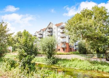 Thumbnail 2 bedroom flat for sale in Westwood Drive, Canterbury, Kent, United Kingdom