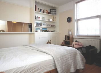 Thumbnail 2 bedroom flat to rent in Chamberlayne Road, London