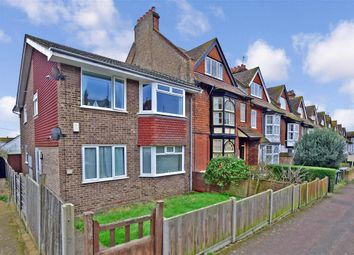 2 bed maisonette for sale in Tankerton Road, Whitstable, Kent CT5