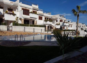 Thumbnail 2 bed apartment for sale in 1, Torrevieja, Spain