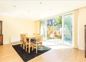4 bed property to rent in Meadowbank, Primrose Hill, London NW3