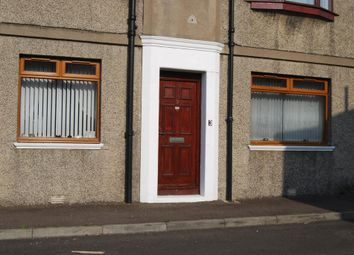 Thumbnail 2 bed flat for sale in Albany Terrace, Newburgh