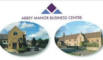 Office to let in Abbey Manor Business Centre, Preston Road, Yeovil, Somerset BA20