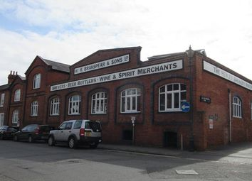 Thumbnail Office for sale in 23 Old Brewery Lane, Henley-On-Thames