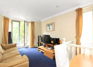 Thumbnail 2 bed flat to rent in Three Colt Street, Westferry, London