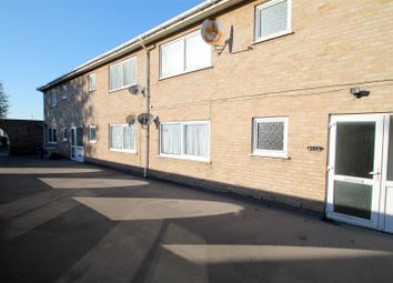Thumbnail 1 bed flat for sale in Pier Road, Northfleet, Gravesend