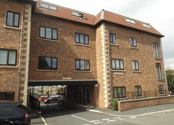 2 bed flat to rent in Millers Court, Booth Street, Stalybridge SK15