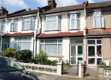 Thumbnail 3 bed shared accommodation to rent in Shrewsbury Road, Bounds Green, London