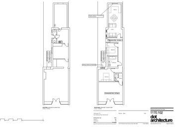 Thumbnail 2 bedroom flat for sale in Holdenhurst Road, Bournemouth