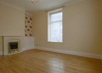 Thumbnail 3 bed end terrace house for sale in Foster Street, Accrington, Lancashire