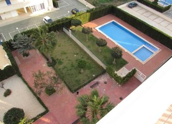 Thumbnail 2 bed apartment for sale in Guardamar, Alicante, Valencia, Spain