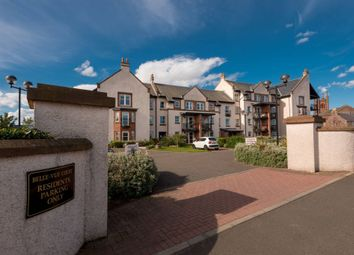 Thumbnail 1 bed property for sale in 27 Bellevue Court, Dunbar