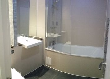 Thumbnail Room to rent in Trundleys Road, London