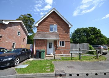 Thumbnail 3 bed detached house to rent in Glenburn Close, Bexhill On Sea