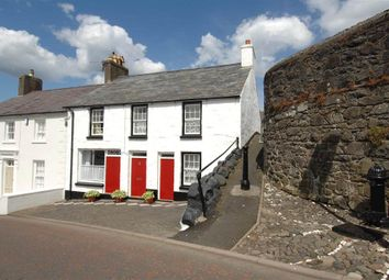 Thumbnail 4 bed terraced house for sale in 2628, The Vennel, Glenarm