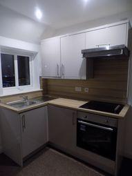 Thumbnail Studio to rent in Baileys Court, Wigan
