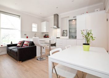 Thumbnail 2 bed flat to rent in Prospect House, Heathfield Terrace, Chiswick