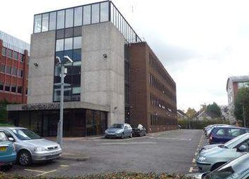 Thumbnail Office to let in Selden Hill, Hemel Hempstead