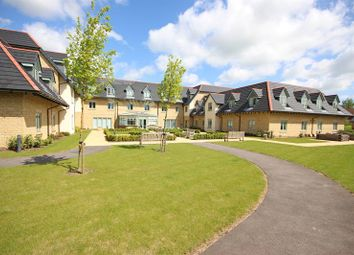 Thumbnail 2 bed property for sale in Petypher Gardens, Kingston Bagpuize, Abingdon