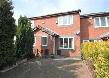 Thumbnail 2 bedroom property for sale in Wood Edge Close, Bolton